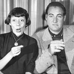 caesar220px-Coca_caesar_your_show_of_shows_1952